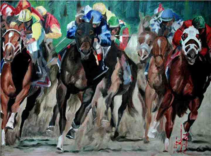 03-derby