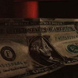06-dollarthirtyfive2-sm