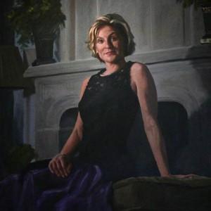 Julia Azar